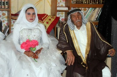 Iraq Marriage-F20130706121037.jpg