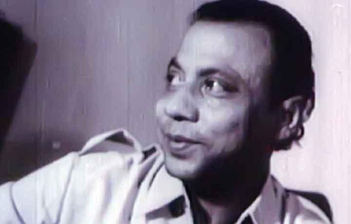 রাজশাহীর গর্ব, জাতীয় নেতা এ.এইচ.এম কামরুজ্জামানের ৯৩ তম জন্মদিন আজ