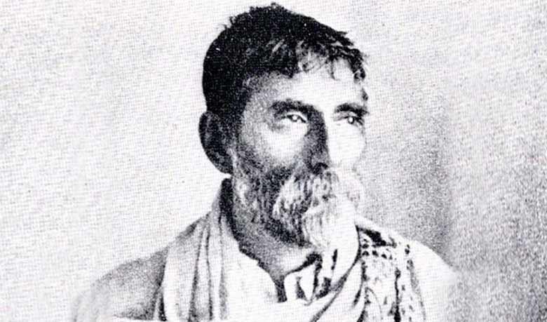 আচার্য প্রফুল্ল চন্দ্র রায় (পি সি রায়)