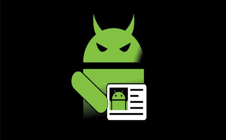 http://cdn.risingbd.com/assets/2016August/Bug1470658546.jpg