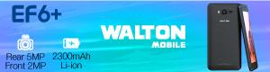 Walton Mobile Primo EF5