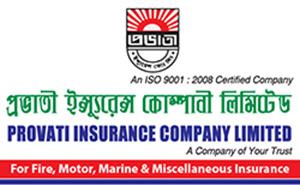 Provati Insurance Company