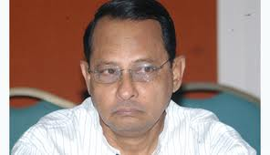 Attack on mass media is attack on democracy: Inu