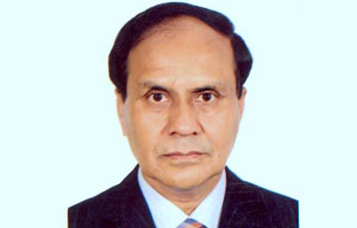 পিকেএসএফ'র নয়া এমডি আব্দুল করিম