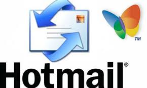 Hotmail is dead as Outlook.com takes over
