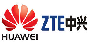 Huawei, ZTE accused of dumping in EU