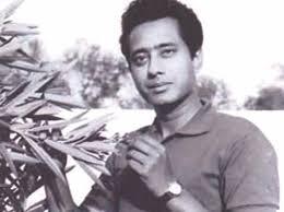 Noted actor Anwar Hossain passes away
