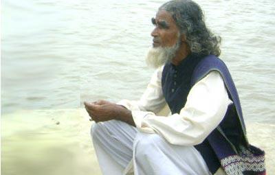 Bauls living on selling name of Lalon: Saidur Rahman Boyati