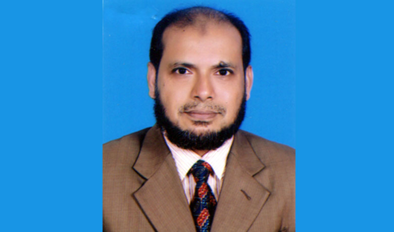 Mollah Homoeo's chief executive rewarded