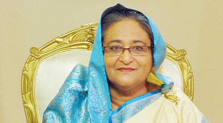 PM's India tour postponed