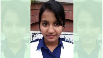 'রিশা হত্যা : ঝুলে গেছে বিচারকাজ'