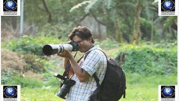 রনির আলোকচিত্রে বিশ্ব দরবারে বাংলাদেশ