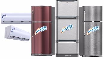 Walton refrigerator price in bangladesh 2020