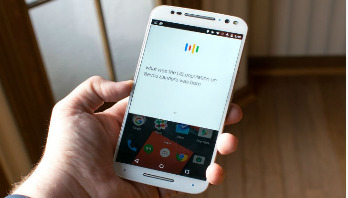 Google adds Bengali languages to voice search