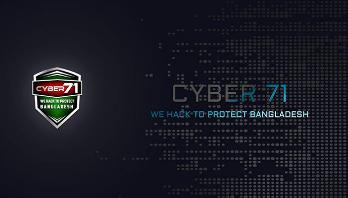 Myanmar govt websites hacked