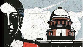 'তিন তালাক' অবৈধ ঘোষণা করে ভারতে ঐতিহাসিক রায়