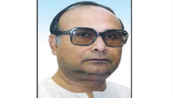 স্বৈরশাসনের অবসানে সালাম তালুকদারের ভূমিকা স্মরণীয় : খালেদা