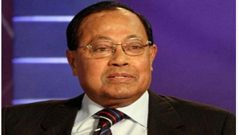 'মঈনুদ্দিন-ফখরুদ্দীন সরকার দুর্নীতি প্রতিরোধ আইন নষ্ট করেছে'