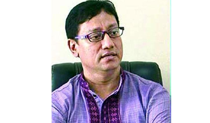 চট্টগ্রাম নগর বিএনপি সভাপতি চার দিনের রিমান্ডে