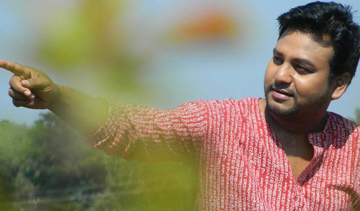 দর্শক প্রতিক্রিয়া দেখতে চাচ্ছি : রামিজ রাজু