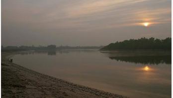নিরাপদ পানি পাচ্ছে সুন্দরবন সংলগ্ন ২৫ উপজেলা