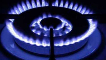 Gas tariff hike to affect common people's living