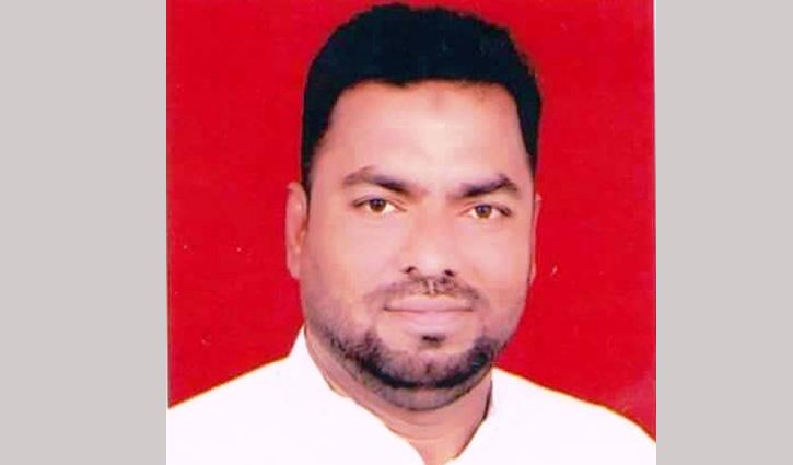 কিশোরগঞ্জের হোসেনপুরে বিএনপি প্রার্থী জয়ী