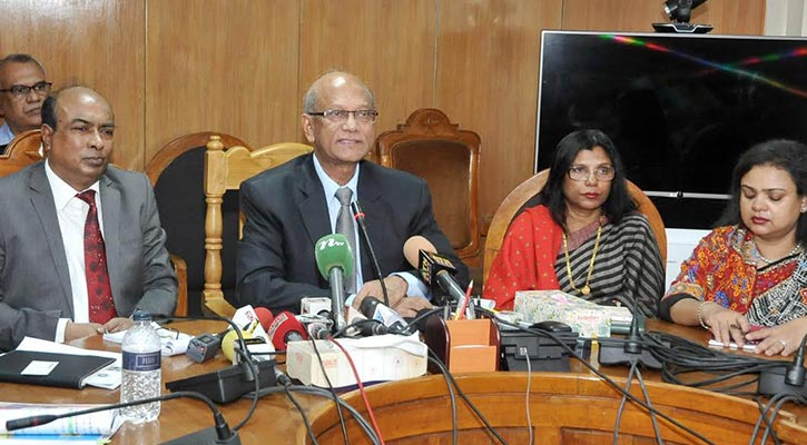 'কারিগরি শিক্ষাব্যবস্থা সম্প্রসারণ করা হবে'