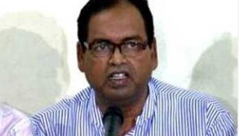 'গণতন্ত্র প্রতিষ্ঠার জন্যই খালেদা জিয়ার লন্ডন সফর'