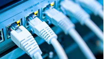 Internet speed to remain slow for 3 days