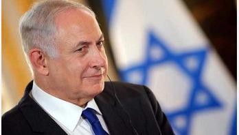 'আরব দেশগুলোর সম্পর্ক জোরদার করছে ইসরায়েল'