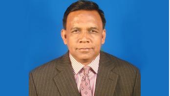 সোনাইমুড়ীতে সংঘর্ষে বিএনপি নেতা খোকন আহত