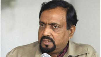 রুহুল আমিন হাওলাদারের রিট কার্যতালিকা থেকে বাদ