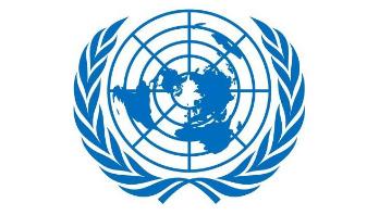 জাতিসংঘের ৩ সংস্থার নির্বাচনে বাংলাদেশের বিজয়