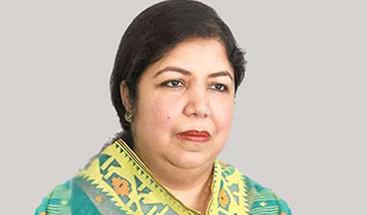 Speaker to inaugurate 1st Mediation Summit May 31