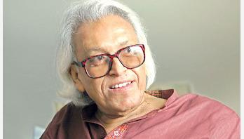 আধুনিক বাংলা কবিতার বরপুত্র'র জন্মদিন আজ