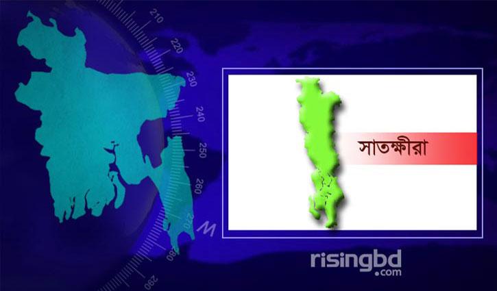 জেলা বিএনপির সম্পাদকসহ ১০১ জনের বিরুদ্ধে মামলা