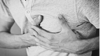 পুরুষের নিপল ব্যথার ৭ কারণ