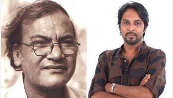 'এস এম সোলায়মান প্রণোদনা' পাচ্ছেন বাকার বকুল