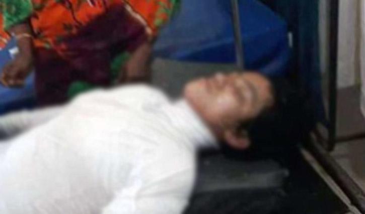 নুসরাত হত্যার বিচার সরকারের জন্য অগ্নিপরীক্ষা : টিআইবি