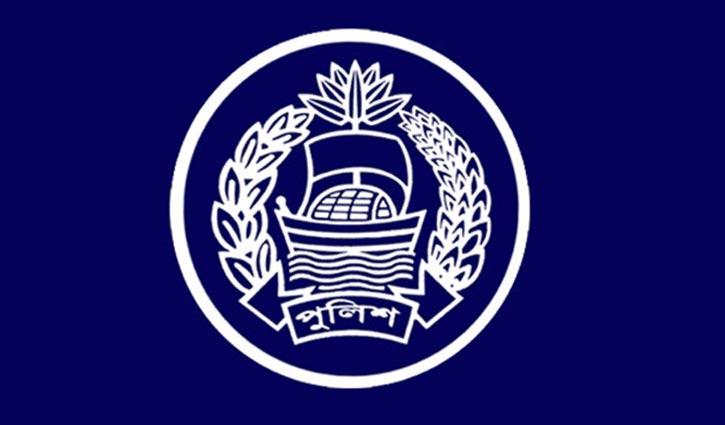সাম্প্রদায়িক পোস্টে লাইক-কমেন্ট থেকে বিরত থাকুন