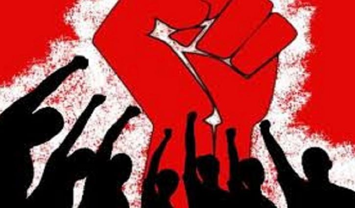Real rights of labourers should be ensured