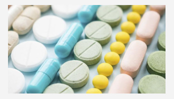 Opioid painkillers 'must carry prominent warnings'