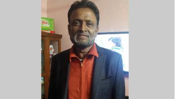 খুলনায় ঠিকাদার বালা হত্যা মামলার তদন্ত কর্মকর্তা বরখাস্ত