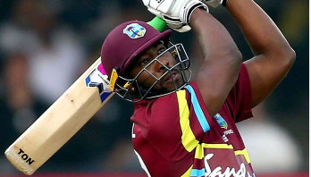 West Indies announce World Cup squad