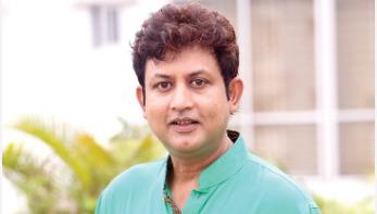 চলচ্চিত্র প্রত্যেকটি জায়গায় পিছিয়ে আছে: আমিন খান
