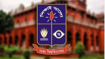 69 DU students expelled for entry test fraud