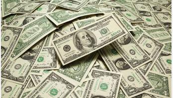 প্রবাসীদের আয় সাড়ে দশ হাজার মিলিয়ন ডলার