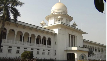 3 judges of High Court kept away from judgment process