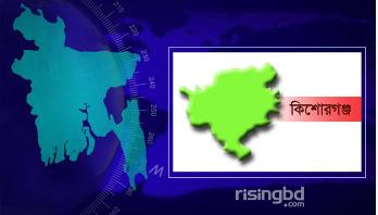 3 killed as truck hits auto-rickshaw in Kishoreganj